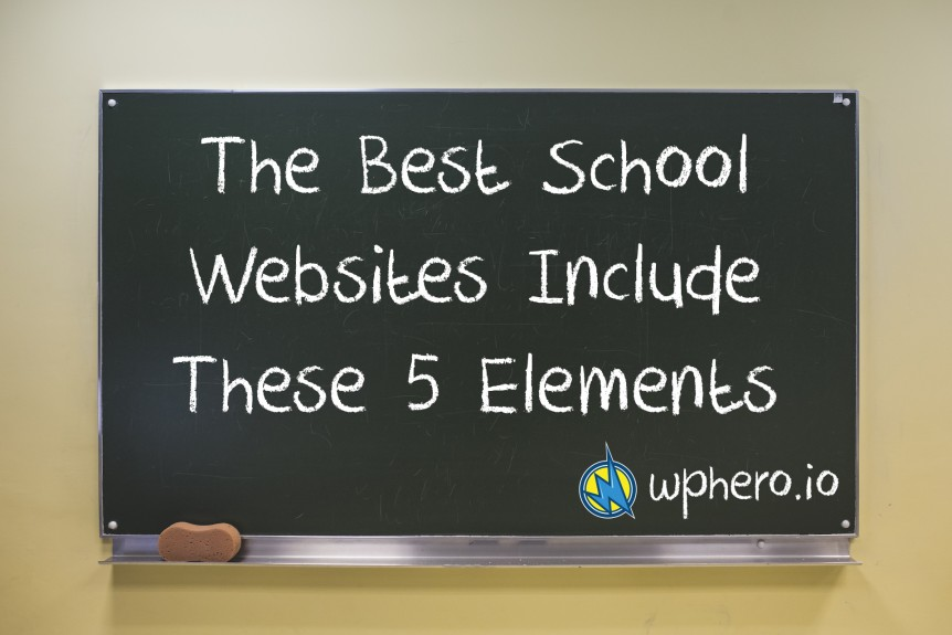 best-school-websites-include-these-5-elements