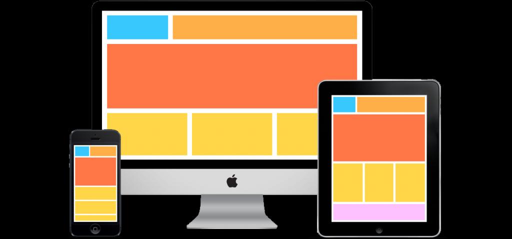 responsive-design-best-school-websites