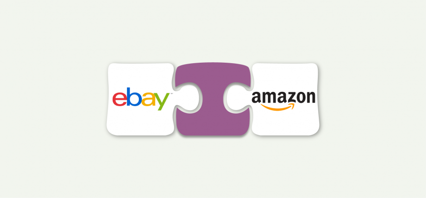 Sell on Amazon & eBay With WooCommerce Multi-channel