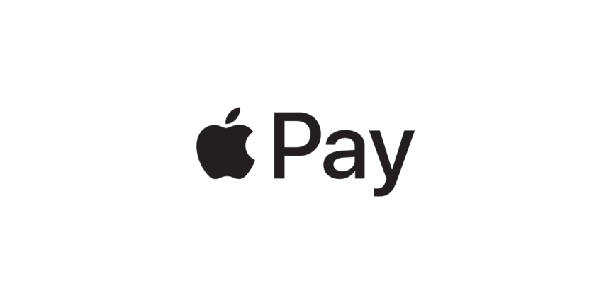 Apple Pay WooCommerce